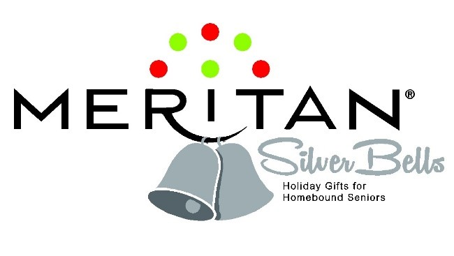 holiday gifts for homebound seniors meritan health life services