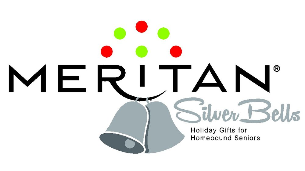 Silver Bell Logo New JPG.jpg