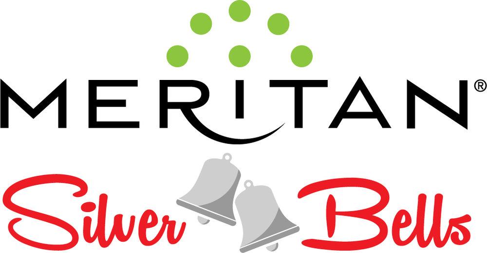 Meritan_SilverBells_Logo-F.jpg