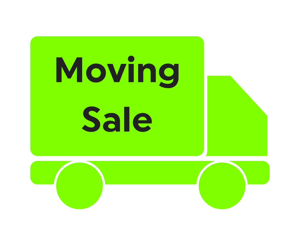 Moving Sale.png
