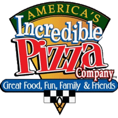 America Incredible Pizza.png