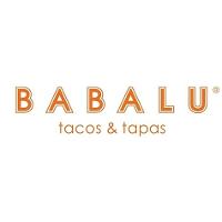 Babalu.png