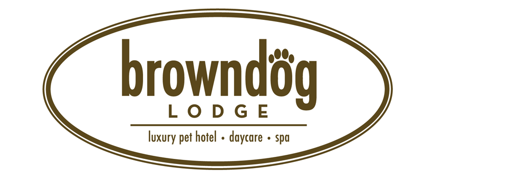 Brown Dog Lodge.png