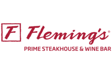 Fleming's-Prime-Steakhouse.png
