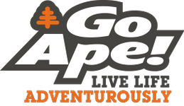 Go APe.png