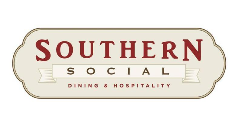 Southern Social.jpg