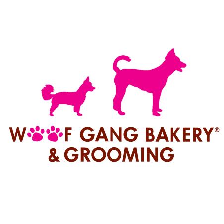 WGBLogoFB-Twittercorporate (1).png