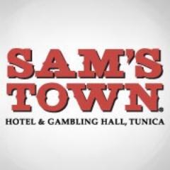 Sams Town.jpeg