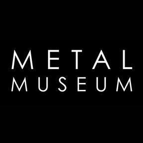 Metal Museum.jpg