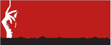 stax-logo.png
