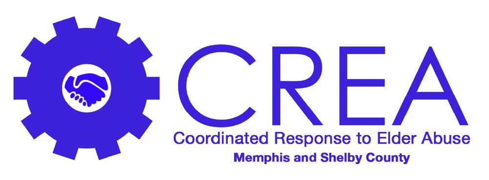 CREA_Logo.jpg