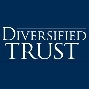 Copy of DiversifiedTrustSocial-Blue.jpg