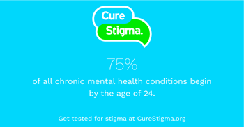 CureStigma-Facebook-Facts-3.png