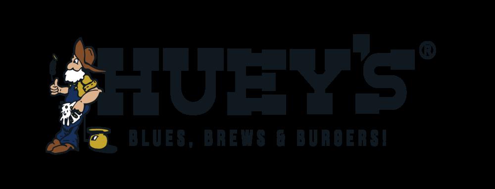 Huey's_Color_NoBKG - Copy.png
