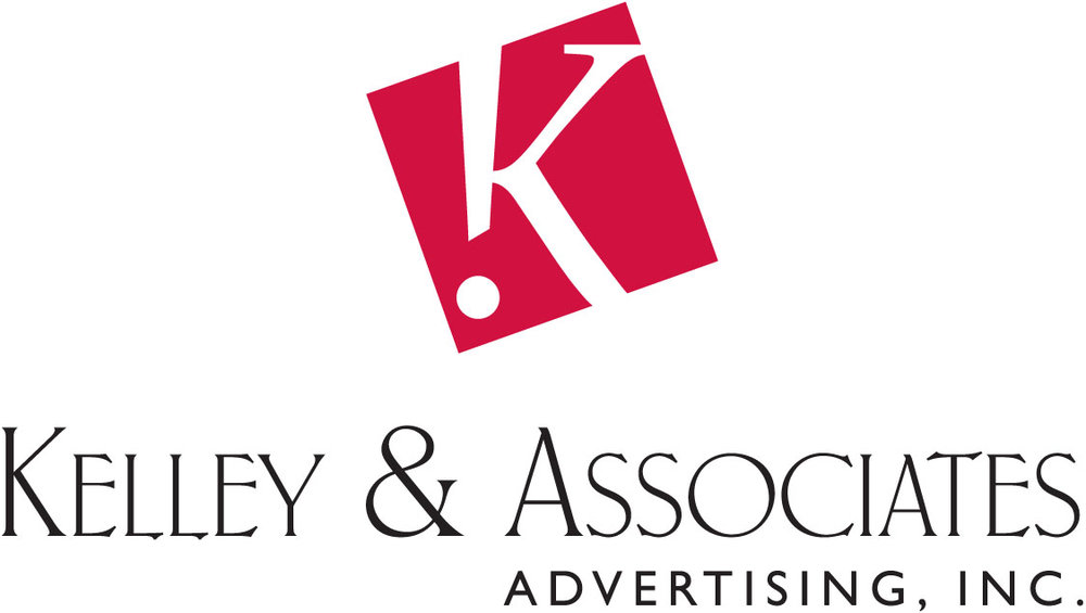 Kelley&AssocCorrectHi.jpg