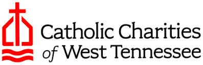 Catholic Charities Logo jpg.jpg