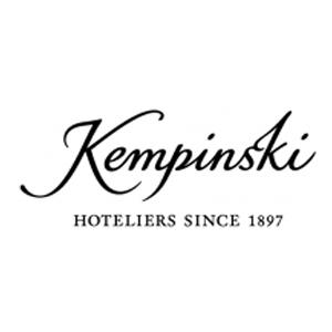 Kempinski.jpg