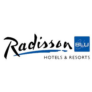 Radisson.jpg