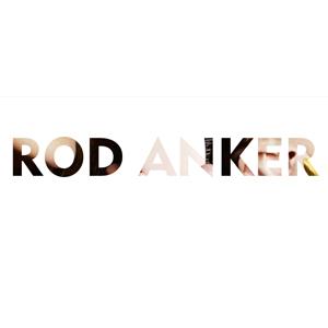 Rod-Anker.jpg