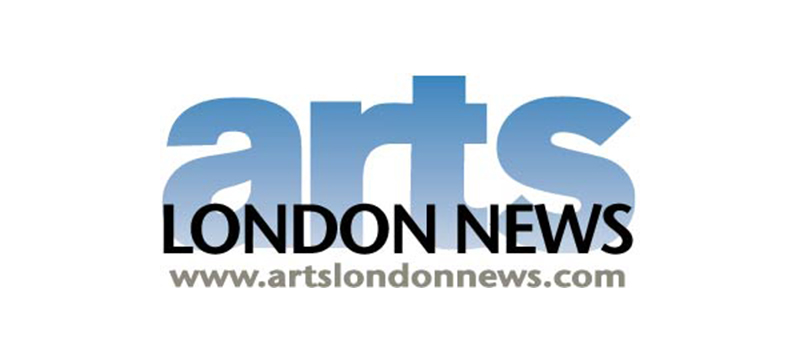 Arts London News