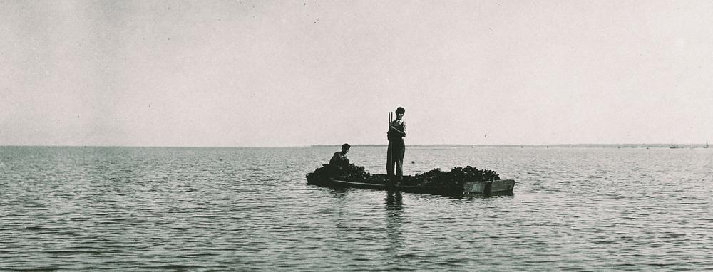 boatmen.png