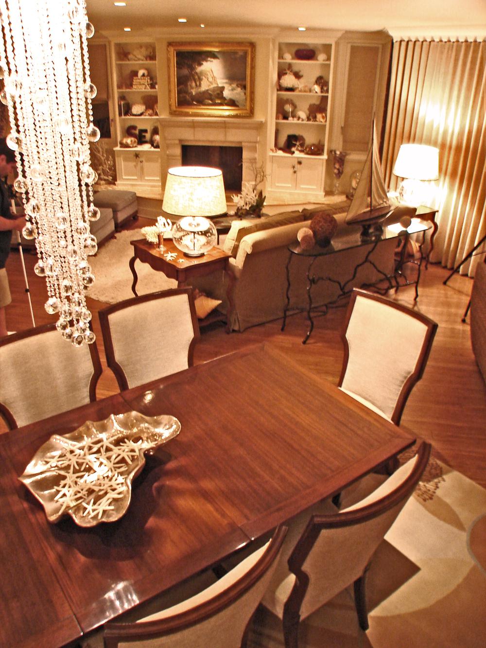 dinning room 4.jpg