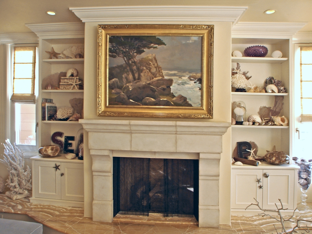 bookcases fireplace 2 copy.jpg