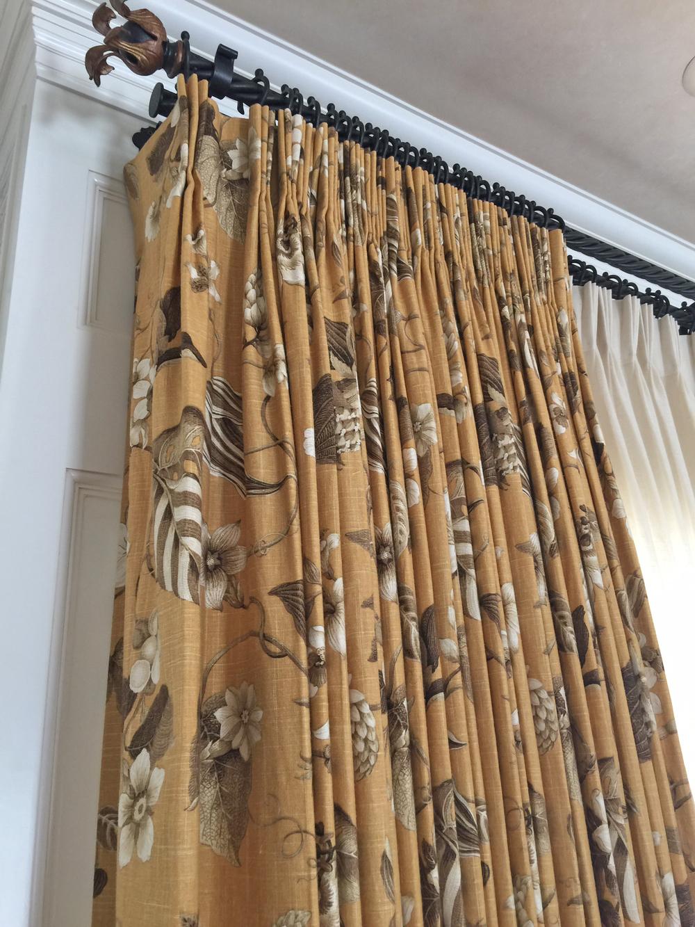 curtans.jpg