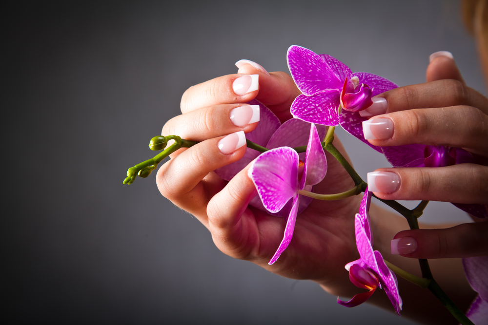grenada spa manicures.jpg