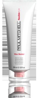 WaxWorks.png