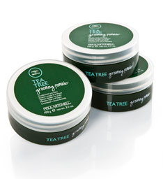 Dec12TT_GroomingPomade-3oz.jpg