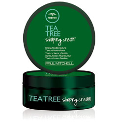 Dec12TT_ShapingCream_3oz.jpg