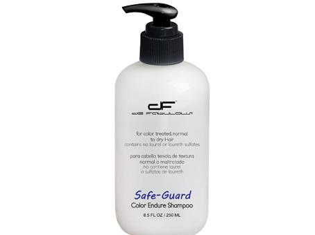 safe guard2.jpg