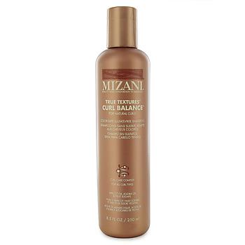 mizani-true-textures-curl-balance-shampoo-350x350.jpg