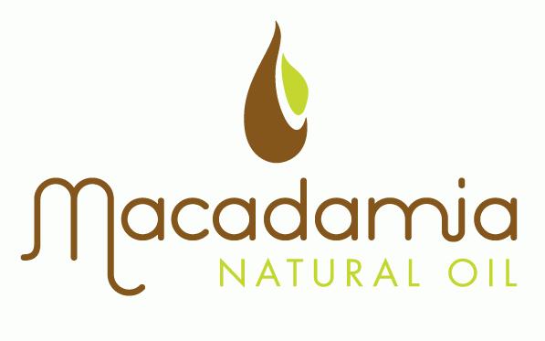 logo macadamia logo.png