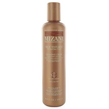 mizani-true-textures-cleansing-cream-350x350.jpg