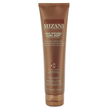 mizani-curl-soft-moisturizing-leave-in-creme-350x350.jpg