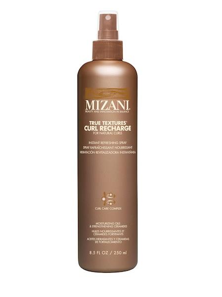 Mizani-Curl-Recharge-Kit-glamazons-blog.jpg
