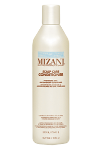 Scalp-Care-Conditioner---New.png
