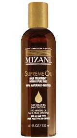 Supreme-Oil-Silicone---Mineral-Oil-Free.png