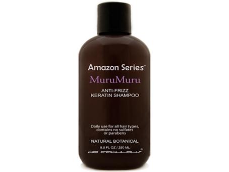 8ozMuruMuru_Shampoo 8oz.jpg