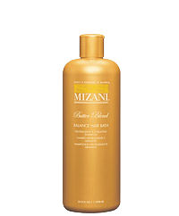 Balance-Hair-Bath-_M.png
