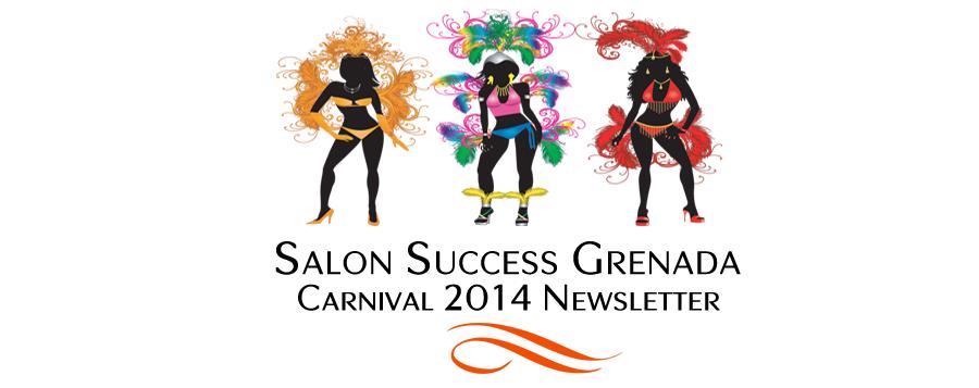 grenada carnival 2014