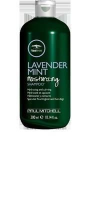 lavender mint shampoo.jpg