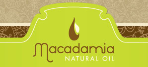 MacadamiaLogoLargeNew.jpg