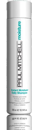 pm_moisture_instantmoisturedailyshampoo_product.jpg