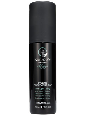 paul-mitchell-awapuhi-styling-treatment-oil.jpg