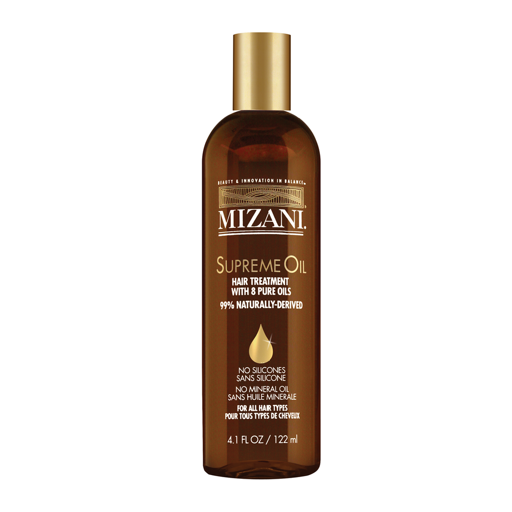 Mizani_Supreme_Oil_122ml_1373880676.png