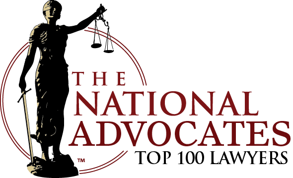 Advocates-top-100-member-seal.png