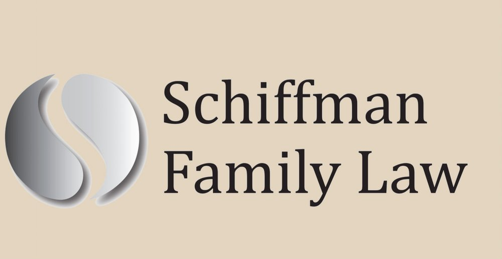 Schiffman Family Law, LLC